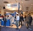 New York Business Expo & Conference Provides Insight and Education...