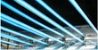 New Study Supports UV Light for Effectively Sterilizing Artificial...