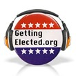 GettingElected.org Celebrates Its One Year Anniversary With The Number...