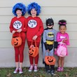Boo Boos Happen: Essential Tips to Scare Away Pain for Halloween from...