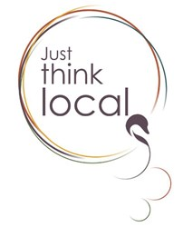 Just Think Local