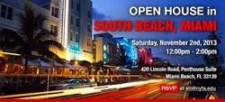 NYFA South Beach