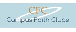 Campus Faith Clubs