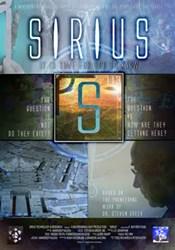 Sirius, UFO, UFO sightings, UFOs, Sirius film, documentary Sirius