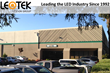 Leotek Expands American Manufacturing Capabilities