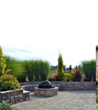 Landscape design,outdoor living,expert landscaping,arbors and trellises,water features