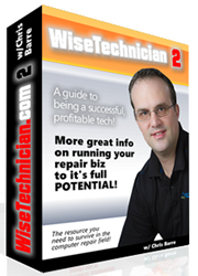 information technology business ideas how wise technician