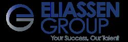 Eliassen Group Technology Staffing