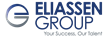 Eliassen Group Has Been Named an Inc. Hire Power Award Winner