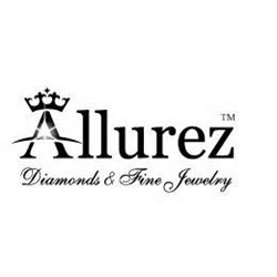 Allurez Diamonds & Fine Jewelry