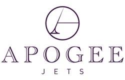 Apogee Jets