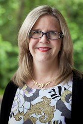 Dr. Jennifer Payne