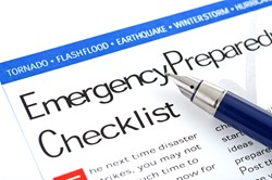 All Phase Restoration - Disaster Preparedness Colorado - 970-235-2696