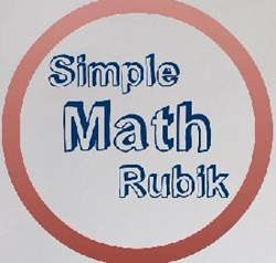 fun math games and puzzles