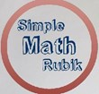 "Internet Business Startup Releases ""Simple Math Rubik"" Info-Product..."