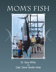 fishing, memoir, faith, miracle, Christianity