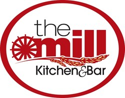 The Mill Kitchen and Bar