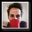 Tunecore Artist, Ben Rector, Reaches 2 Million Music Download...