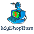 MyShopBase: Price Comparison and Price Tracking
