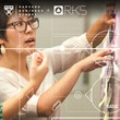 RKS Recognized Once Again for Their Design Thinking Methodology,...