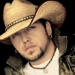 2013 Jason Aldean Tickets for Concerts in Charlottesville, Kansas...