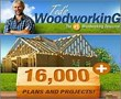 Ted's Woodworking Plans and Secrets Revealed in Daily Gossip's...