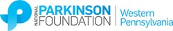 National Parkinson Foundation of Western PA