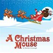 Marilyn Cavanaugh Pens New Christmas Children's Book