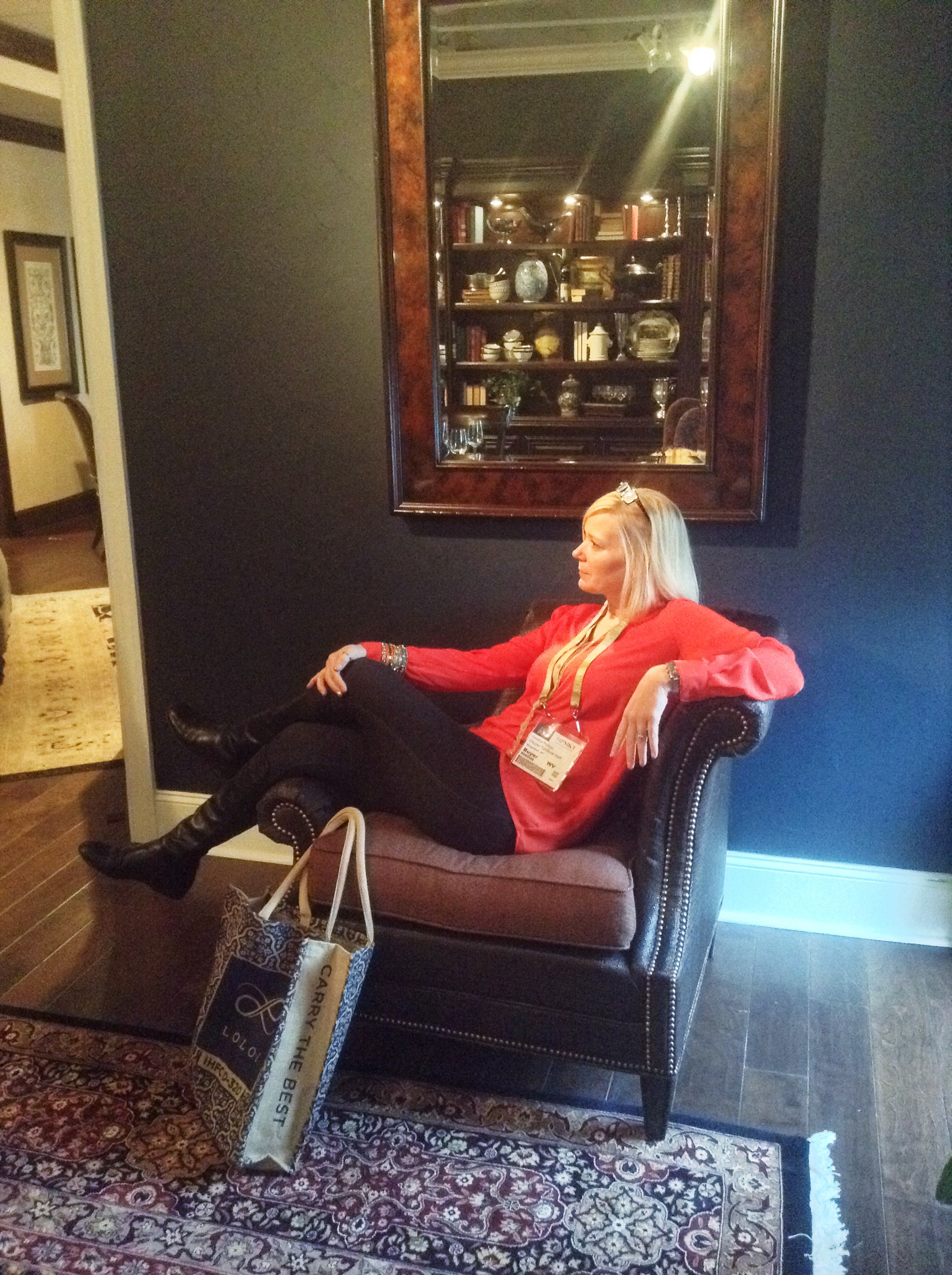 Chuck S Furniture Store Morgantown Wv