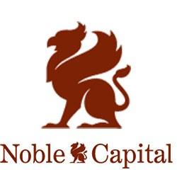 Noble Capital