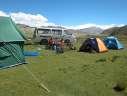 Tibet tours 2014, local Tibet ravel agency offers more values!