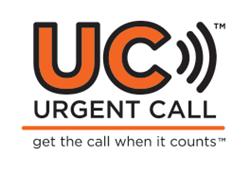 UrgentCall_MobileApp_Logo