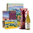 Gold Medal Wine Club Gifts