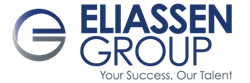 Eliassen Group Technology Staffing
