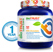 OverallHealth.org Releases Review of BioTrust Nutrition's Low Carb...