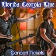 Florida Georgia Line Tickets
