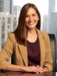 AmSpa News Alert:  Illinois Nurse Practitioners Get Expanded Role