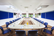 Video Conferencing Facilities - Lane End Conference Centre