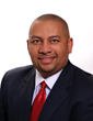 EDWorks President to Speak at Opening of Delaware's First Early...