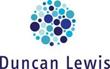 Duncan Lewis