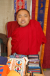 Tibetan monks, Dalai Lama, healing, Tibet, buddhist,