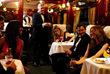 Sister train to the Venice Simplon-Orient-Express from the Luxury Train Club