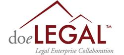 doeLEGAL-logo