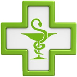 HGH Injections Logo
