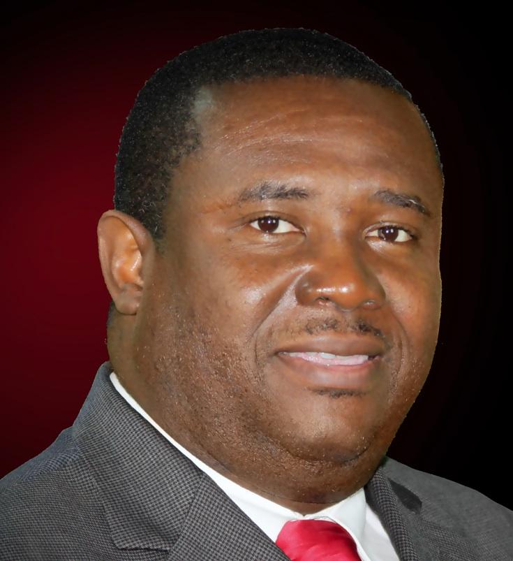 Bgw To Host Seminar For Church Leaders In Fort Pierce Fl