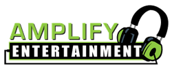 Amplify Entertainment - Tallahassee Wedding DJs