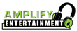 Amplify Entertainment Announced as Newest Member of Tallahassee...