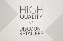 Discount and High End Memory Foam Retailers Compared in Latest Memory Foam Mattress Guide Article