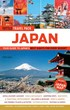 Travel Expert Rob Goss Releases New Guidebook on Japan