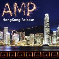 AMP's HongKong Release Improves Lease Pipeline Management